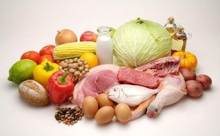 Tư vấn - Cơ thể suy yếu nếu thiếu 10 loại vitamin này