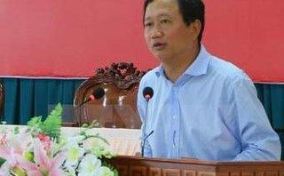 Bạn đọc viết - Hồ sơ Trịnh Xuân Thanh thất lạc: Ba vấn đề cần giải đáp