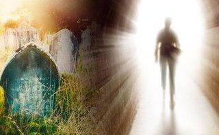 Xã hội - Chuyên gia giải mã hiện tượng 'chết đi sống lại'