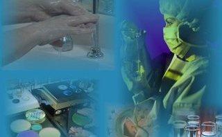 Các bệnh - Người nhà bệnh nhân phải làm gì để không bị nhiễm khuẩn khi chăm sóc bệnh nhân?