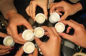 Tư vấn - Những loại thảo dược giúp quý ông giải rượu nhanh trong ngày Tết