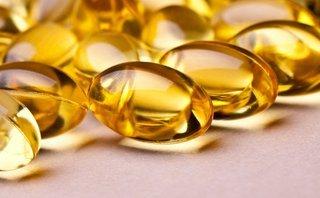 Các bệnh - Lợi ích không ngờ tới từ loại vitamin mà các mẹ thường bỏ qua