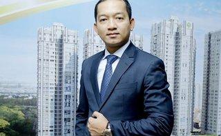 Đầu tư - Doanh nhân Nguyễn Hoài Nam từ bỏ cơ hội, chơi 'canh bạc' cuộc đời