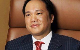 """Tài chính - Ngân hàng - Đại gia gốc """"Đông Âu"""" trở thành người giàu nhất ngân hàng Việt"""