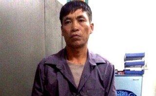 Pháp luật - Cảnh sát hình sự hé lộ bí mật vụ án mạng kinh hoàng