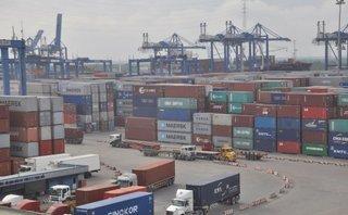 Pháp luật - Bộ Công an bắt thêm cán bộ hải quan vụ 213 container 'biến mất'