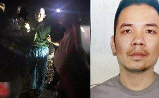 Pháp luật - Tử tù Nguyễn Văn Tình khai ra cách trốn trại và chủ mưu
