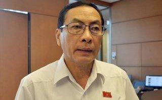 Góc nhìn luật gia - Trịnh Xuân Thanh thêm án chung thân: Tòa đã cân nhắc tất cả yếu tố