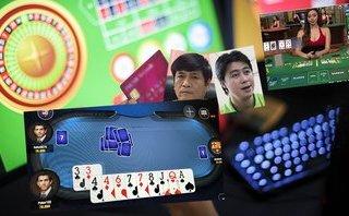 Góc nhìn luật gia - Từ vụ đánh bạc nghìn tỷ: Lỗ hổng trong quản lý thẻ cào viễn thông và cổng trung gian thanh toán