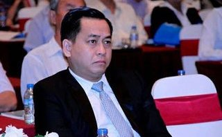 """An ninh - Hình sự - Nóng: Đại án tại ngân hàng Đông Á, khởi tố thêm Vũ """"nhôm"""""""