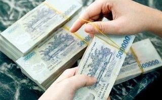 Góc nhìn luật gia - Chiếm giữ hơn 100 triệu đồng của khách bỏ quên, tài xế bị xử lý như thế nào?