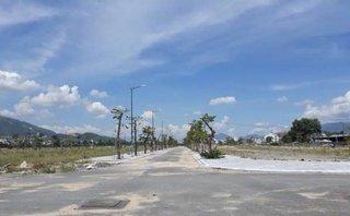 Xã hội - Phó Giám đốc Sở phủ nhận thông tin con trai gom đất quanh dự án sân bay Long Thành