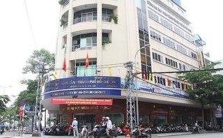 Tài chính - Ngân hàng - Thu hồi các khoản 'ưu tiên' người nhà của Hiệu trưởng ĐH Ngân hàng TP.HCM