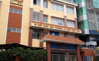 Giáo dục - Sở GD&ĐT TP.HCM chỉ đạo xử lý cô giáo dọa cho học sinh ngậm dép