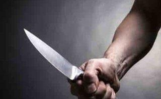 Pháp luật - Nghệ An: Hàng xóm giải quyết mâu thuẫn bằng dao, một người tử vong