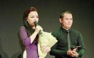 Đời sống - Tố Nga tổ chức đêm nhạc quyên góp 450 triệu ủng hộ vùng bão Hà Tĩnh