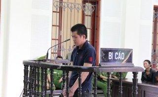 Hồ sơ điều tra - Nghệ An: Kẻ gây ra án mạng trên đồi chè nhận án tử