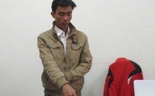 An ninh - Hình sự - Bị dọa 'đánh bom' giết cả nhà, vợ tố chồng tàng trữ thuốc nổ