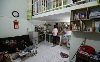 Bất động sản - Chủ tịch FLC: Xây căn hộ 25m², không lý do gì Việt Nam không làm được!