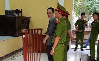 Hồ sơ điều tra - Sóc Trăng: Cho vay nặng lãi, chủ vũ trường lĩnh 16 năm tù