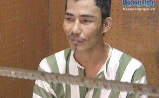 An ninh - Hình sự - Lộ diện hung thủ sát hại dã man người phụ nữ sống một mình