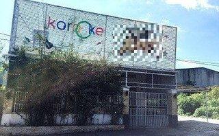 An ninh - Hình sự - Khởi tố các bị can tham gia hỗn chiến trước quán karaoke