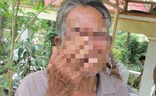 An ninh - Hình sự - Gia đình cô gái bị hãm hiếp, sát hại muốn pháp luật xử nghiêm kẻ thủ ác