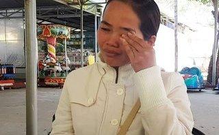 Giáo dục - Đắk Lắk: Tâm sự của cô giáo bán cháo để bám nghề, thấp thỏm lo mất việc