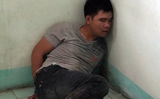 An ninh - Hình sự - Tình tiết bất ngờ trong lời khai của kẻ sát hại chủ tiệm cầm đồ