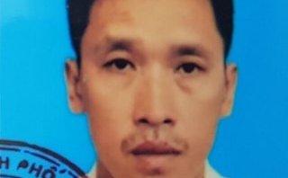 An ninh - Hình sự - Truy tìm người đàn ông thuê ô tô 7 chỗ tự lái rồi bỏ trốn cùng phương tiện