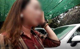 Tin nhanh - Làm rõ vụ cán bộ ban Nội chính tỉnh Đồng Nai bị tố đánh phụ nữ trong quán nhậu