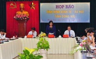 Xã hội - Vụ bà Phan Thị Mỹ Thanh bị kỷ luật: UBND tỉnh Đồng Nai chưa có ý kiến