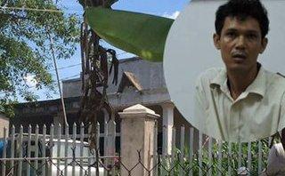 Hồ sơ điều tra - Án chung thân cho kẻ giết vợ, giấu xác trong bồn cầu suốt 4 năm