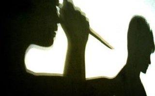 An ninh - Hình sự - Truy bắt hai đối tượng dùng dao đâm chết người rồi bỏ trốn