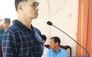 Hồ sơ điều tra - Án tử cho kẻ dùng dao sát hại mẹ vợ và vợ 'hờ'
