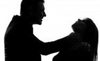 An ninh - Hình sự - Điều tra nguyên nhân đôi nam nữ tử vong trong nhà trọ
