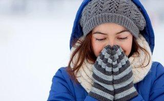 Tư vấn - Bí quyết giữ nhiệt cơ thể hiệu quả ngày rét đậm như hôm nay