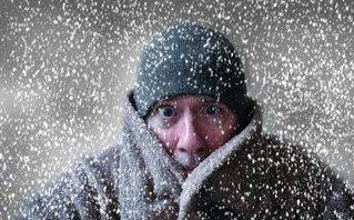 Tư vấn - Vì sao mắt là bộ phận duy nhất trên cơ thể không bao giờ bị lạnh?