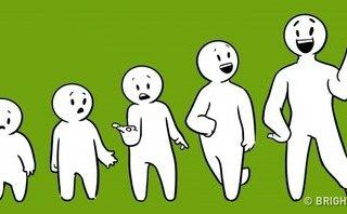 Tư vấn - Cách đơn giản giúp cải thiện chiều cao chỉ trong 1 tuần