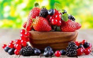 5 loại thực phẩm chống lại chất béo