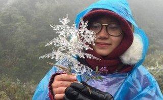 Tin nhanh - Dự báo thời tiết 5/2: Bắc Bộ tiếp tục rét đậm, có sương muối