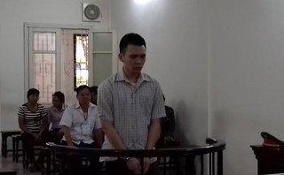 Hồ sơ điều tra - Giải quyết tình tay ba, nam sinh đánh mất tương lai