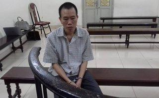 Hồ sơ điều tra - Giá đắt cho gã chồng giết vợ vì nghi gửi tiền cho 'bồ'