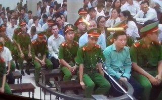 Hồ sơ điều tra - Vụ án Hà Văn Thắm: Ba bị cáo xin được xét xử vắng mặt