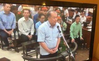 Hồ sơ điều tra - Xét xử Hà Văn Thắm: Vì sao Phạm Công Danh trở thành bị cáo?
