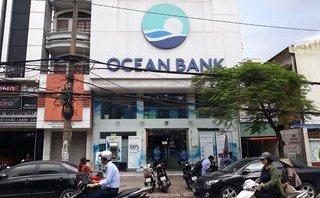 Hồ sơ điều tra - Khởi tố 3 lãnh đạo ngân hàng Đại Dương, chi nhánh Hải Phòng