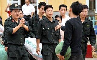 Hồ sơ điều tra - Vụ bắt giữ cán bộ ở Đồng Tâm, người ra đầu thú được lợi gì?