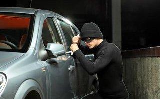 Hồ sơ điều tra - Hủy án sơ thẩm vụ trộm ô tô đem bán trả nợ ngân hàng