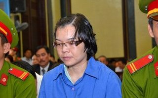 Hồ sơ điều tra - Truy tố 10 cựu cán bộ Navibank liên quan đại án Huyền Như