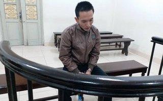 Hồ sơ điều tra - Án tù chung thân cho gã con rể đoạt mạng bố vợ